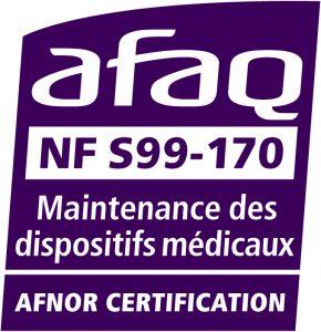 Logo S99-170