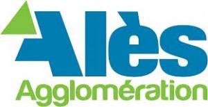 ALES Agglo