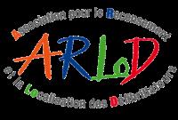 ARLOD logo
