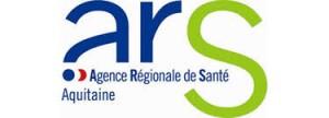 ARS Aquitaine