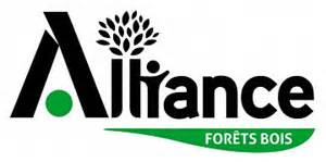 Alliance forets bois