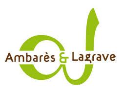 Ambares