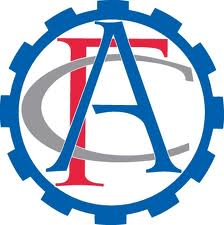 Auto club France