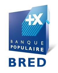 Banque pop Bred