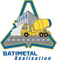 Batimetal