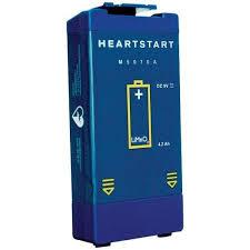 Batterie HS1
