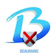 Beaurains