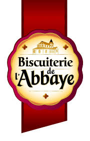 Biscuiterie l'abbaye
