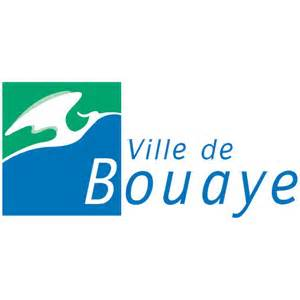 Bouaye
