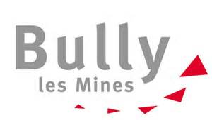 Bully les mines