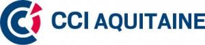 CCI Aquitaine
