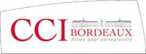CCI Bdx