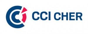 CCI Cher
