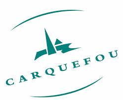 Carquefou