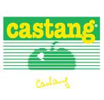Castang