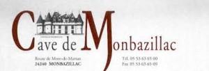 Cave Monbazillac