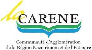 CdC Carene