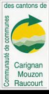 CdC Carignan