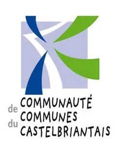 CdC Castelbriantais