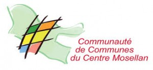 CdC Centre Mosellan