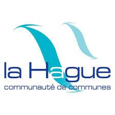 CdC La Hague