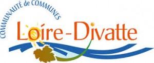 CdC Loire et divatte