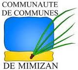CdC Mimizan
