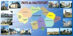 CdC Pays Hautefort