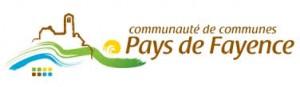 CdC Pays de Fayence