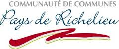 CdC Richelieu