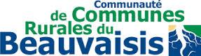 CdC Rurales Beauvaisis