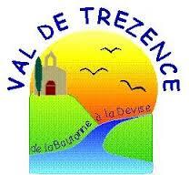 CdC Val de Trezence