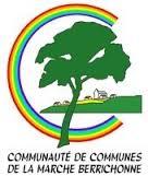 CdC marche berrichonne