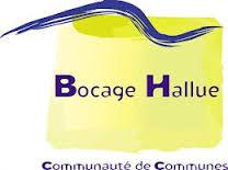 Cdc Bocage Hallue
