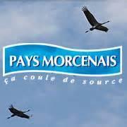 Cdc Pays Morcenais