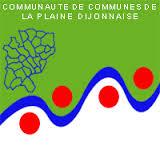 Cdc Plaine Dijonnaise