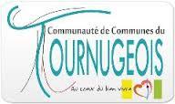 Cdc Tournugeois