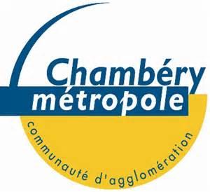 Chambery metropole