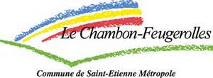 Chambon Feugerolles