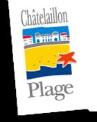 Chatelaillon