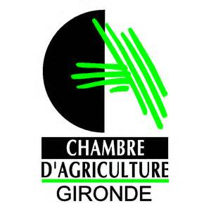 Chbre agriculture Gironde