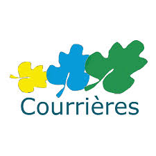 Courrieres