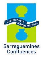 Cté Agglo Sarreguemines