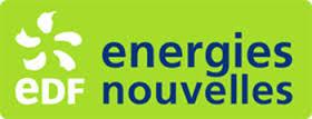 EDF energie nouvelle