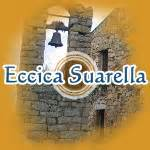 Eccica