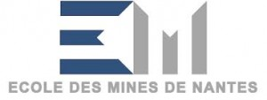 Ecole Mines nantes