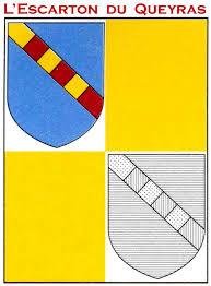 Escarton du Queyras