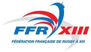 FFR 13