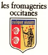 Fromageries occitane
