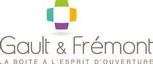 Gault-Fremont